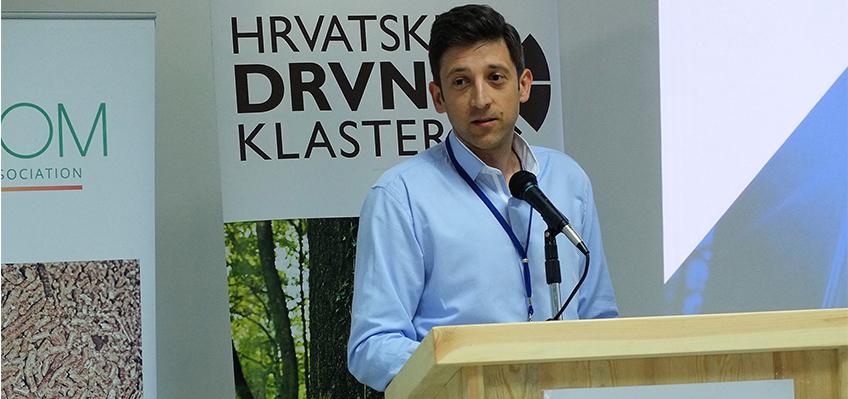 Viktor Radić