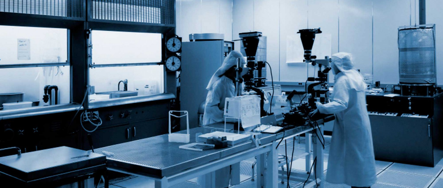 laboratory_equipment_consutling-bkg