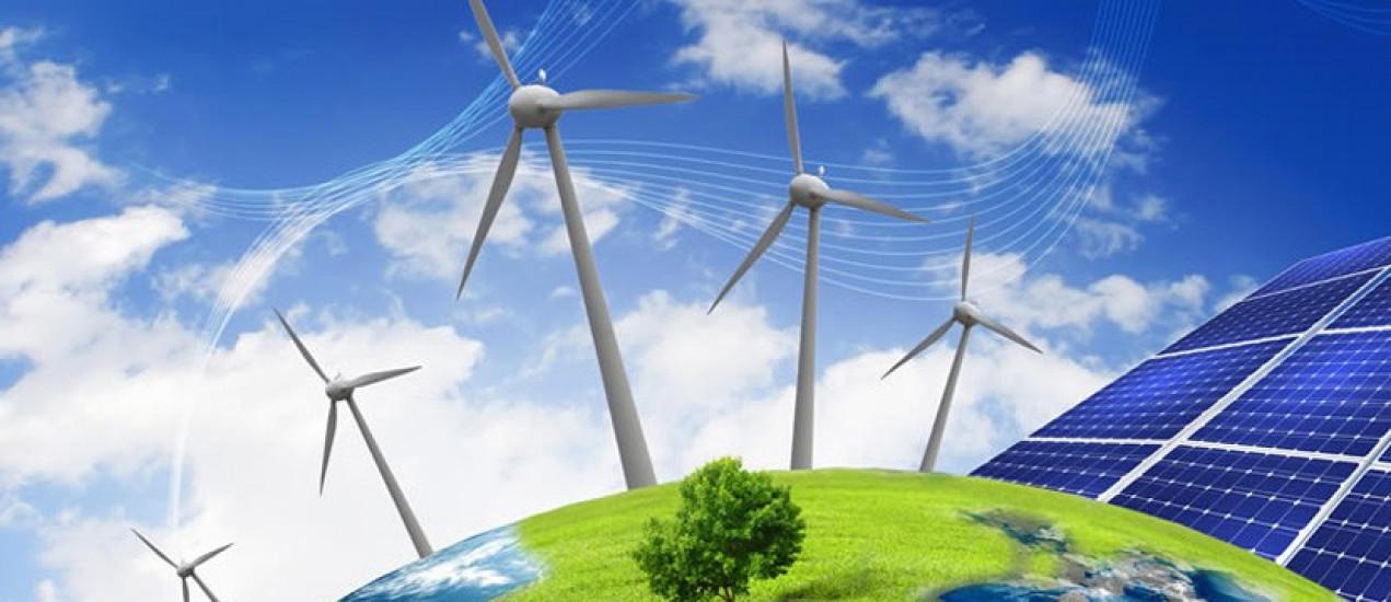 Nacrt zakona o obnovljivim izvorima energije