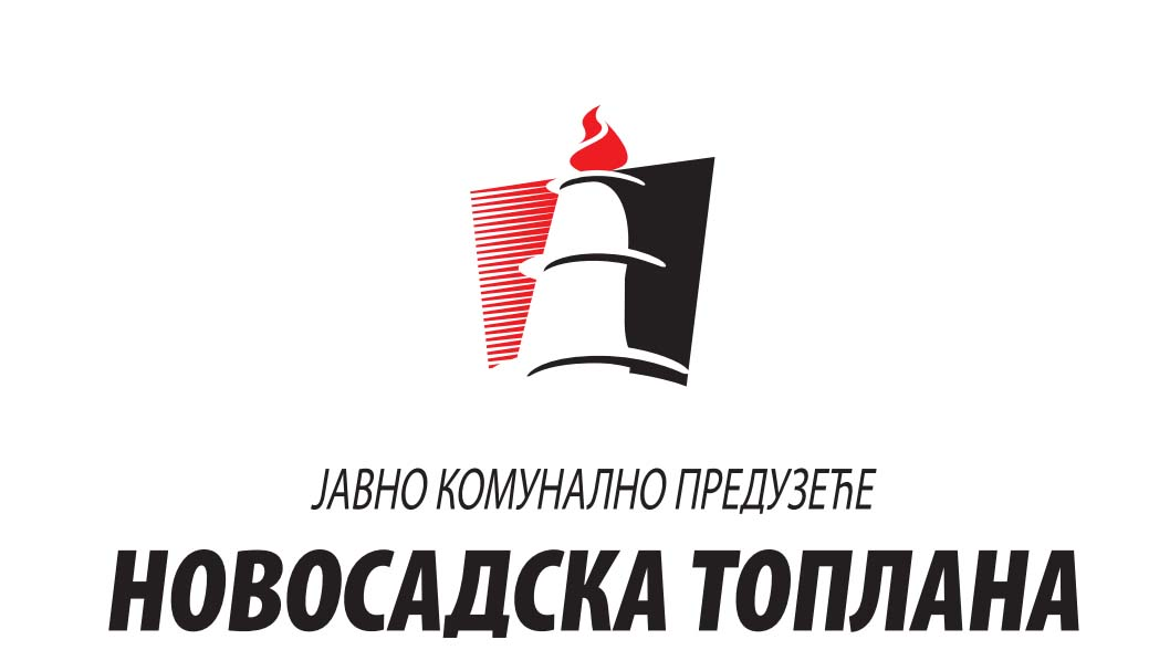 """Stručna praksa uz mogućnost daljeg zaposlenja u JKP """"Novosadska toplana"""""""